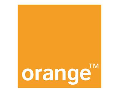An Orange apology…