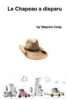 Le chapeau revient…
