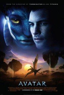 Avatar – A mini review