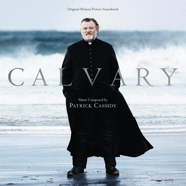 Calvary – A mini review