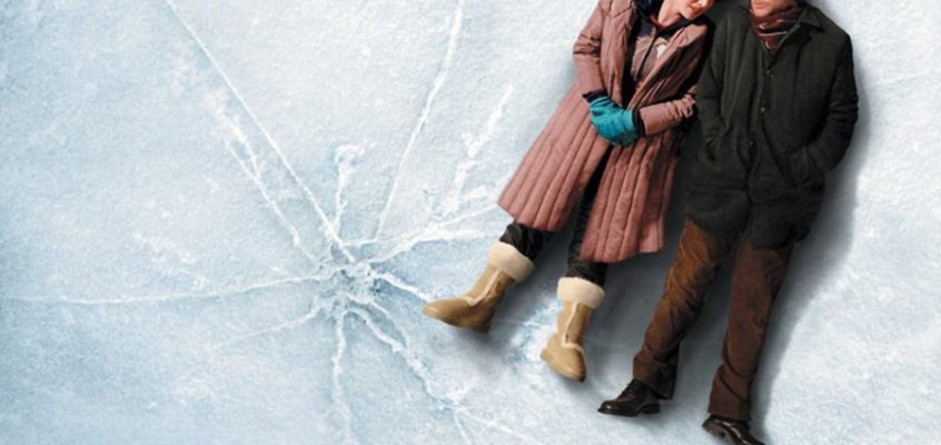 Eternal Sunshine of a Spotless Mind – A mini review